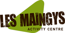 Les Maingys Activity Centre