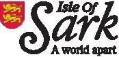 Sark Logo